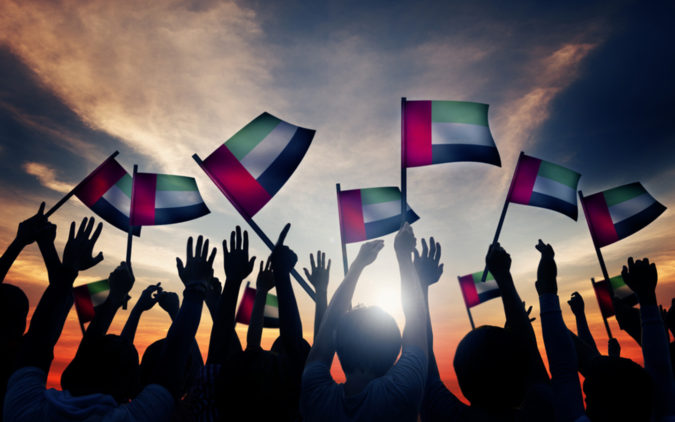 UAE-Flag-675x422 Best 10 Countries for Expats and Raising a Family