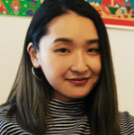 Uijung-Kim-149x150 20 Most Creative Fashion Illustrators in The USA