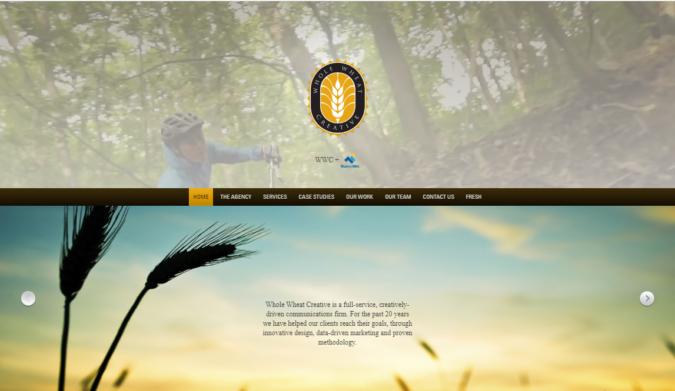 Whole-wheat-creative-screenshot-675x391 Top 75 SEO Companies & Services in the World