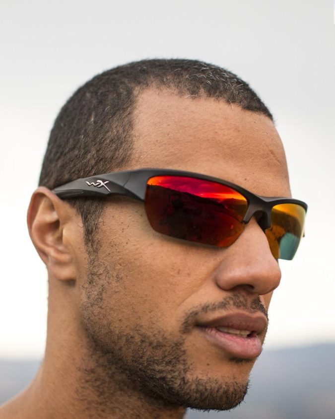 Wiley-X-Valor-glasses-2-675x844 15 Hottest Eyewear Trends for Men 2020
