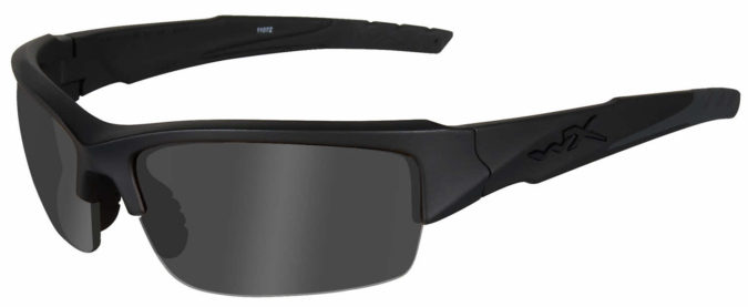 Wiley-X-Valor-glasses-675x277 15 Hottest Eyewear Trends for Men 2021
