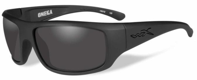 WileyX-Omega-glasses-675x273 15 Hottest Eyewear Trends for Men 2021