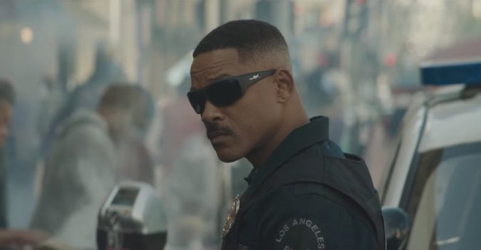 WileyX-Omega-glasses-Will-Smith-675x351 15 Hottest Eyewear Trends for Men 2021