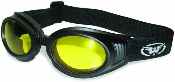 Wind-Pro-3000-glasses-675x319 15 Hottest Eyewear Trends for Men 2021