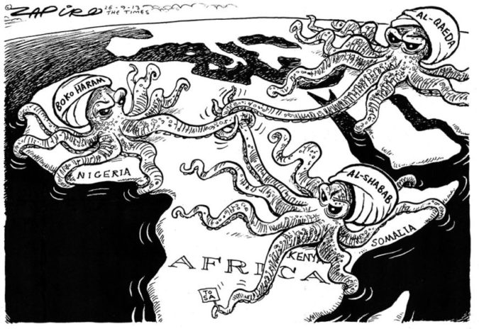 Zapiro-cartoon-2-675x464 Top 20 Most Famous Cartoonists in The World 2021