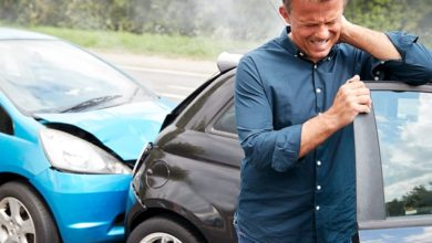 car-accident-1-390x220 Cognitive Behavioral Therapy Techniques for Developing Your Brain