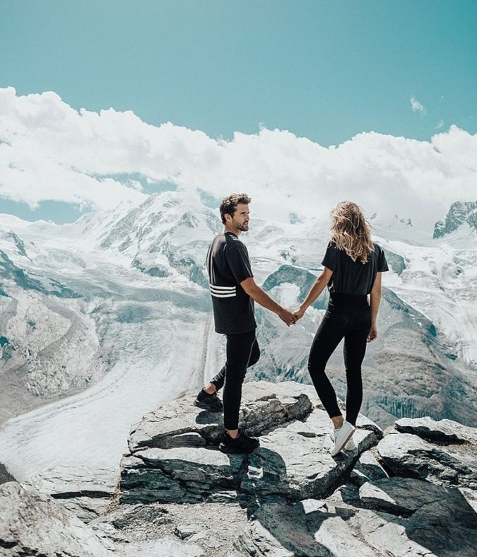 couple-in-Switzerland-1-675x788 Best 10 Countries for Expats and Raising a Family