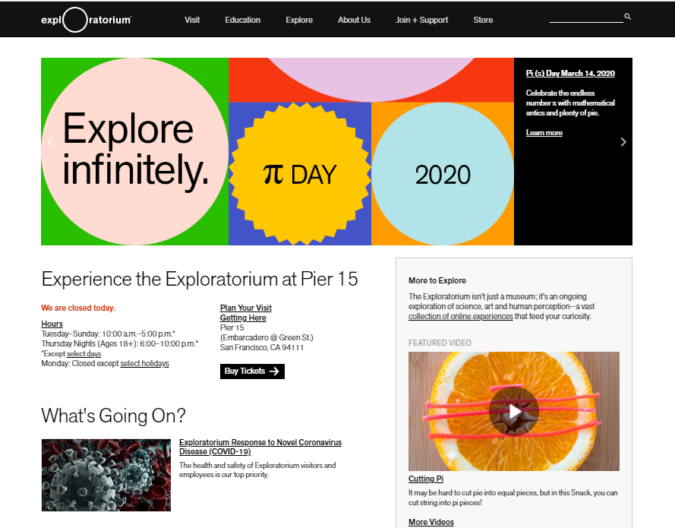 exploratorium-screenshot-675x528 Top 50 Free Learning Websites for Kids in 2020