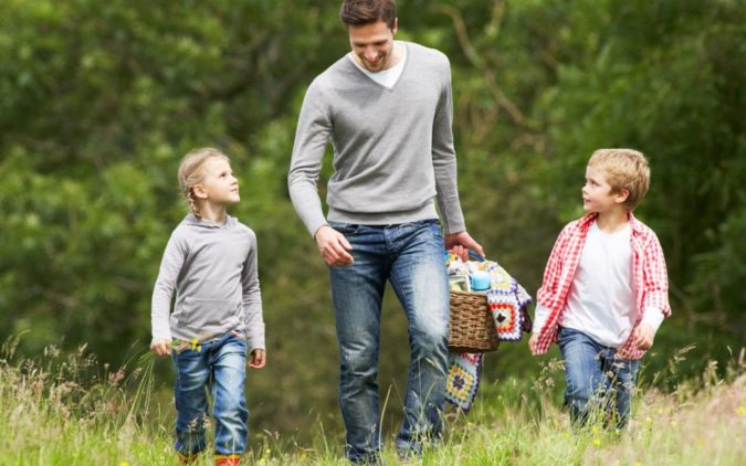 family-675x422 Best 10 Countries for Expats and Raising a Family