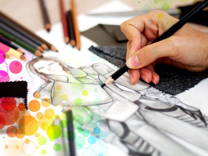 fashion-1-675x506 20 Most Creative Fashion Illustrators in The USA