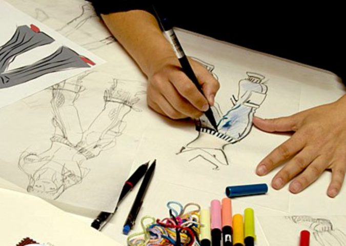 fashion-illustration-1-675x480 20 Most Creative Fashion Illustrators in The USA