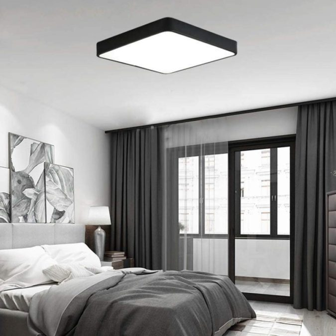 home-decor-bedroom-ceiling-lamp-675x675 15 Hottest Ceiling Lamp Ideas for Teens' Bedrooms in 2020