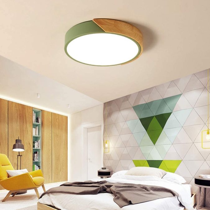 home-decor-ceiling-lamp-3-675x675 15 Hottest Ceiling Lamp Ideas for Teens' Bedrooms in 2020