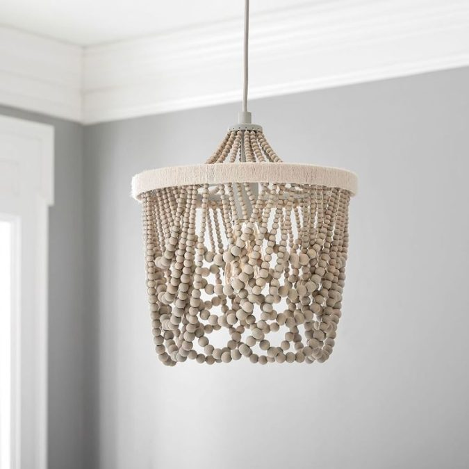 home-decor-ceiling-lamp-675x675 15 Hottest Ceiling Lamp Ideas for Teens' Bedrooms in 2020