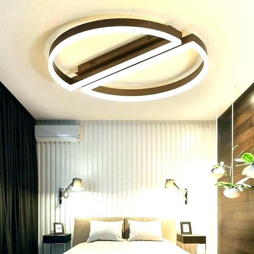 home-decor-ceiling-lamps-2 15 Hottest Ceiling Lamp Ideas for Teens' Bedrooms in 2021