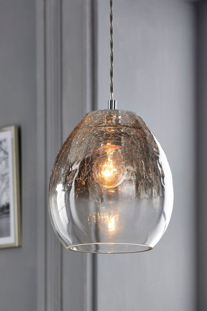 home-decor-glass-pendant-ceiling-lamp 15 Hottest Ceiling Lamp Ideas for Teens' Bedrooms in 2021