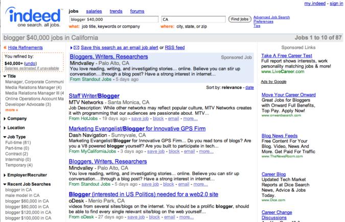 indeed-screenshot-675x435 Best 50 Online Job Search Websites