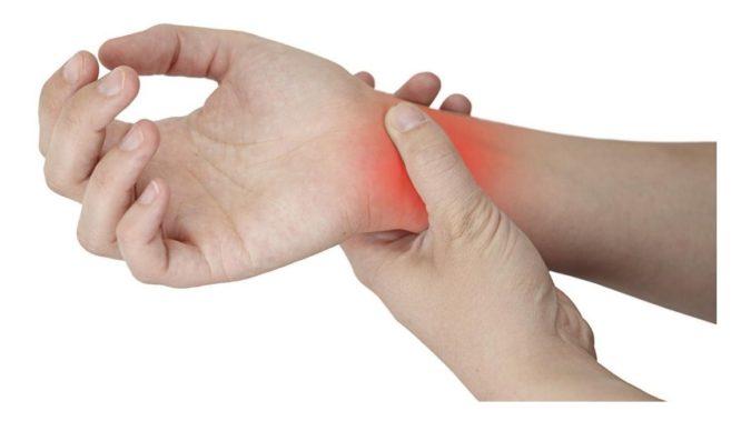 inflammation-675x379 7 Positive Benefits of Taking CBD Gummies