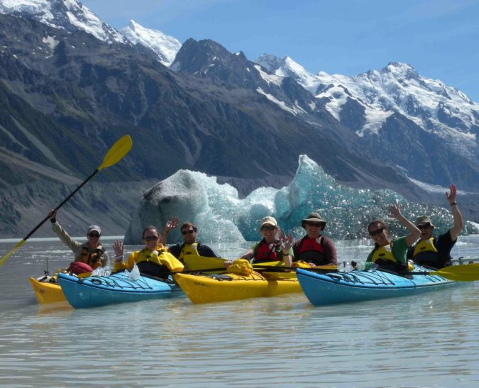 kayaking-1-675x547 Best 10 Countries for Expats and Raising a Family