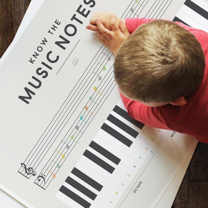 kid-learning-the-music-notes-675x675 Top 50 Free Learning Websites for Kids in 2020