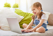 Photo of Top 50 Free Learning Websites for Kids in 2020