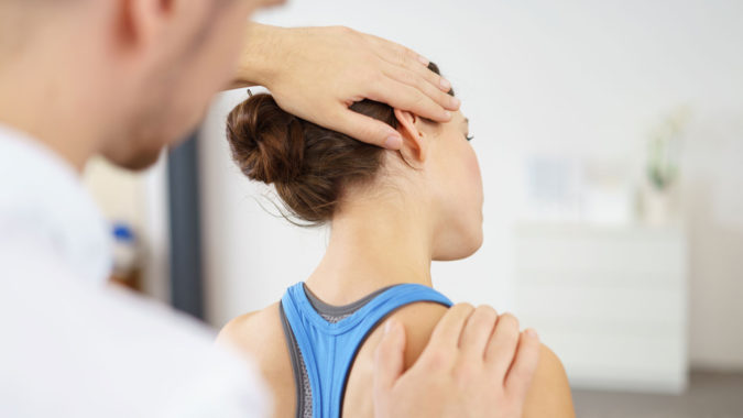 physical-therapy-for-head-675x380 How to Get Back to Routine After a Car Accident