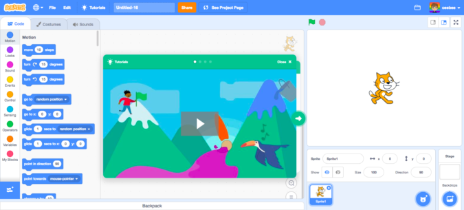 scratch-screenshot-675x305 Top 50 Free Learning Websites for Kids in 2020