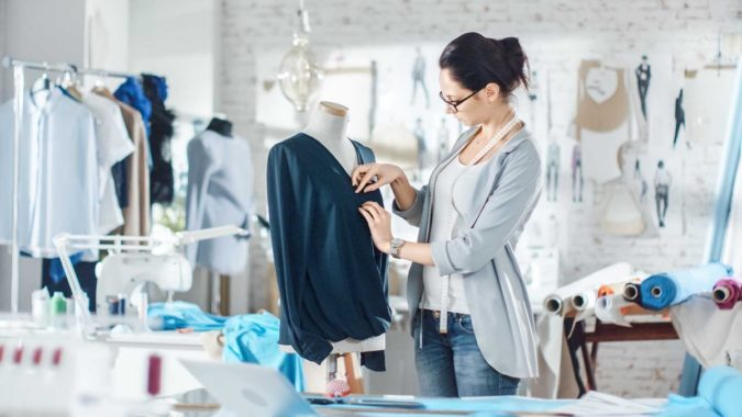 tailor-675x380 Getting an Outfit Custom Made: 5 Tips for Success