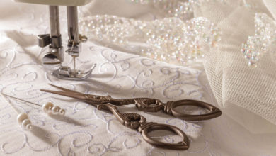 Photo of Getting an Outfit Custom Made: 5 Tips for Success