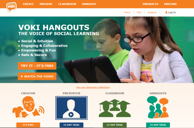 voki-screenshot-675x448 Top 50 Free Learning Websites for Kids in 2020
