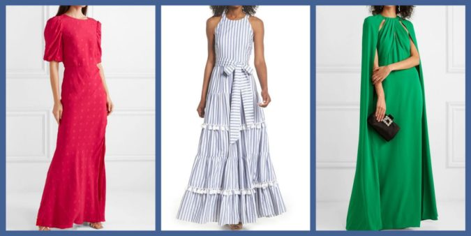 white-tie-675x338 Be the Best-Dressed Guest – What to Wear to Spring Weddings