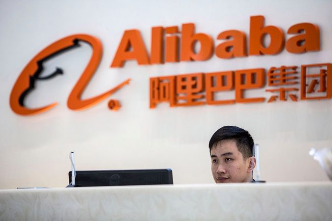Alibaba-675x450 Top 5 Tech Companies to Invest in for 2020