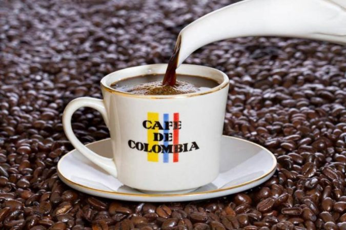 Colombian-coffee-675x449 Top 10 Coffee Producing Countries in the World