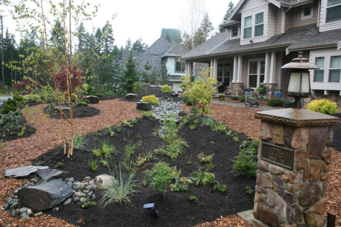 Environmental-home-garden-675x450 Top 20 Garden Trends: Early Predictions to Adopt