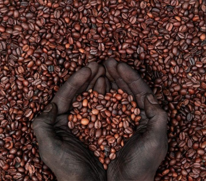 Ethiopian-coffee-675x595 Top 10 Coffee Producing Countries in the World