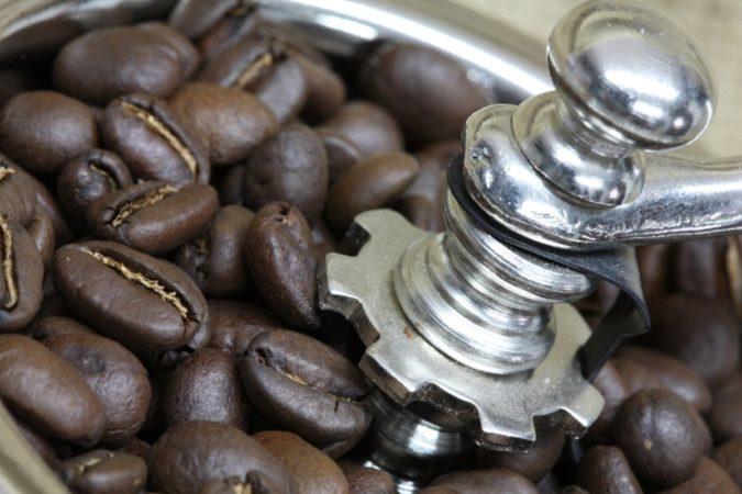 Guatemalan-coffee-675x450 Top 10 Coffee Producing Countries in the World