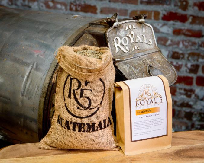 Guatemalan-coffee.-675x540 Top 10 Coffee Producing Countries in the World