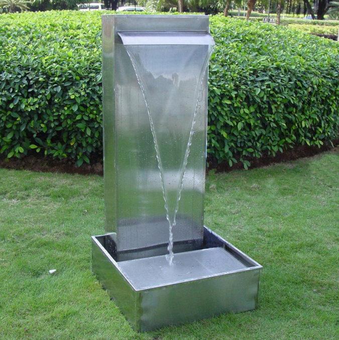 Home-Garden-Musical-Water-Fountain-e1586991302900-675x677 Top 20 Garden Trends: Early Predictions to Adopt