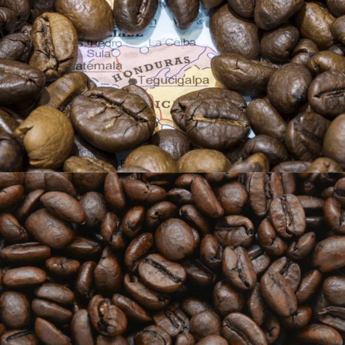 Honduran-coffee-675x675 Top 10 Coffee Producing Countries in the World