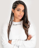 Lilly-Singh-1-e1586733262126 Top 20 Richest YouTubers in 2020