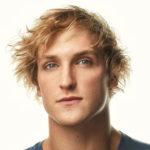 Logan-Paul-150x150 Top 20 Richest YouTubers in 2021