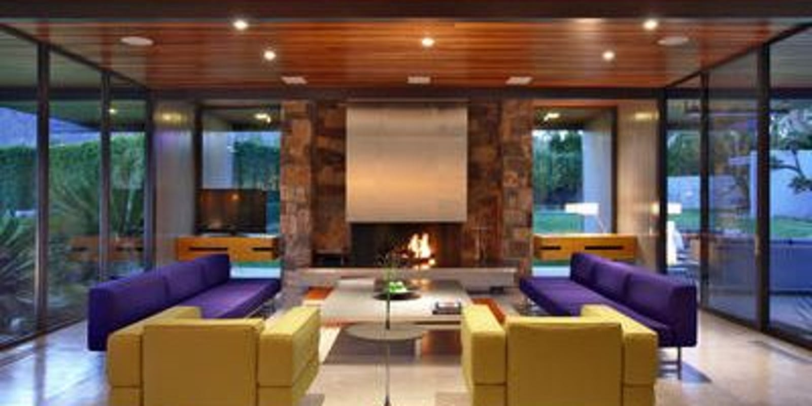 Montecito-living-room Top 25 Most Luxurious Rooms in the World