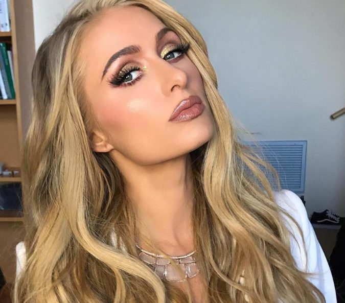 More-cream-and-less-powder-675x593 15 Most Fabulous Makeup Trends to Be More Gorgeous in 2021