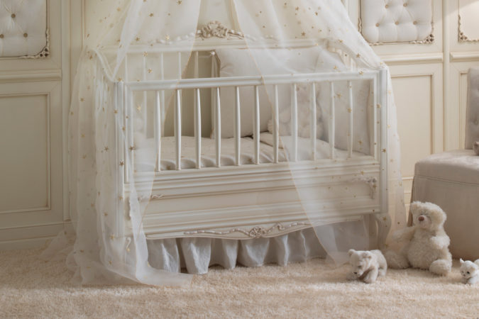 Nursery-furniture-2-675x450 How to Keep Your Baby's Room Safe and Cozy