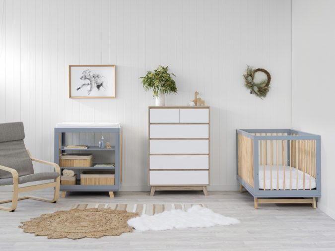 Nursery-furniture.-675x506 How to Keep Your Baby's Room Safe and Cozy