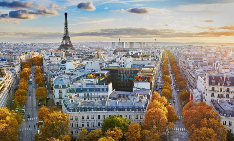 Photo of 7 Things Americans Should Know Before Visiting France