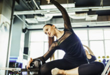 Photo of 10 Ways to Gain More Clients for Pilates Instructors