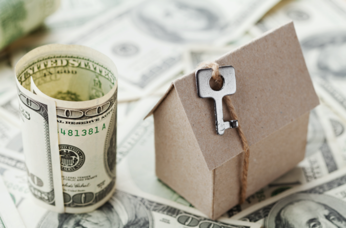 Price-your-Property-Right-675x444 How to Sell Your Home for the Highest Price