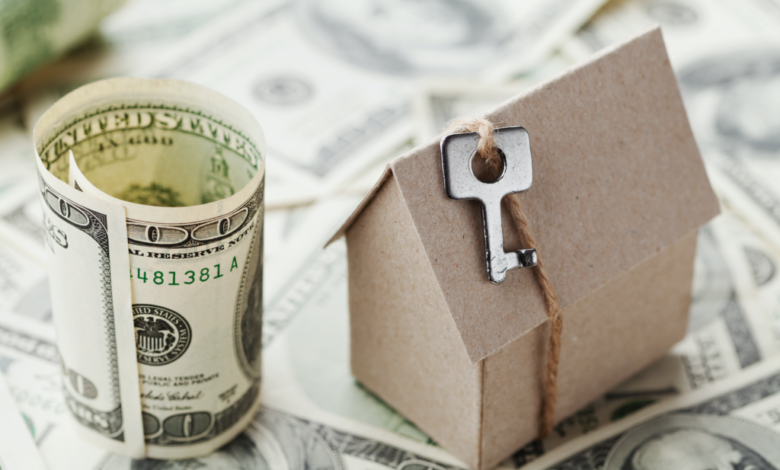 Photo of How to Sell Your Home for the Highest Price