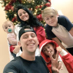 Roman-Atwood-150x150 Top 20 Richest YouTubers in 2021